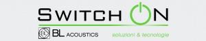 logoSWITCH_ON_ridotto