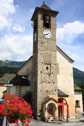 Bognanco_parrocchiale