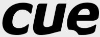 Cue_System