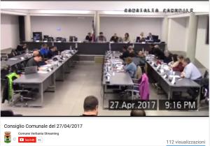 consiglio-comunale-27_04_17