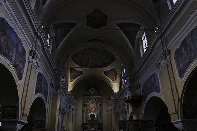 170731_chiesa-crodo_3