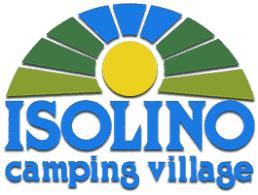logo_isolino